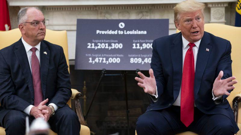 trump-federalism-polspphotos677100