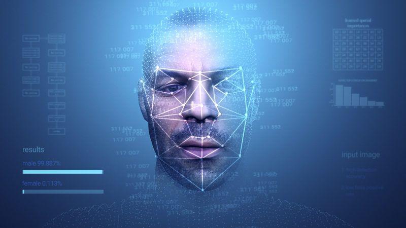 FacialRecognitionNewscom