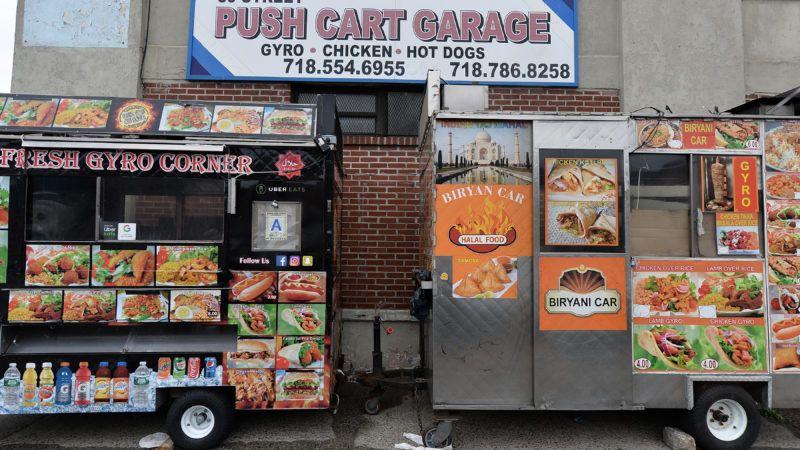 NYC_Street_Food