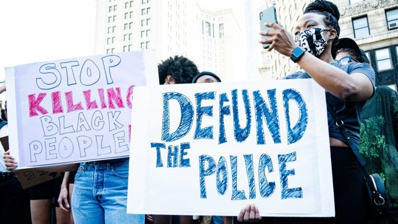 defundprotest_1161x653
