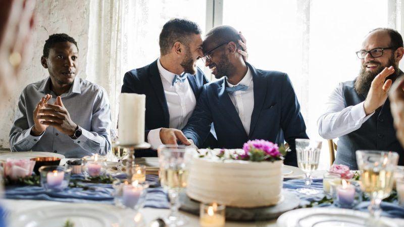 gaywedding_1161x653