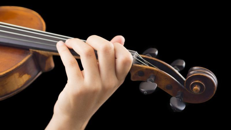 violin_1161x653