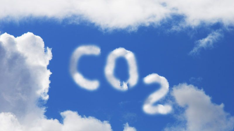 CO2RichardGriffinDreamstime