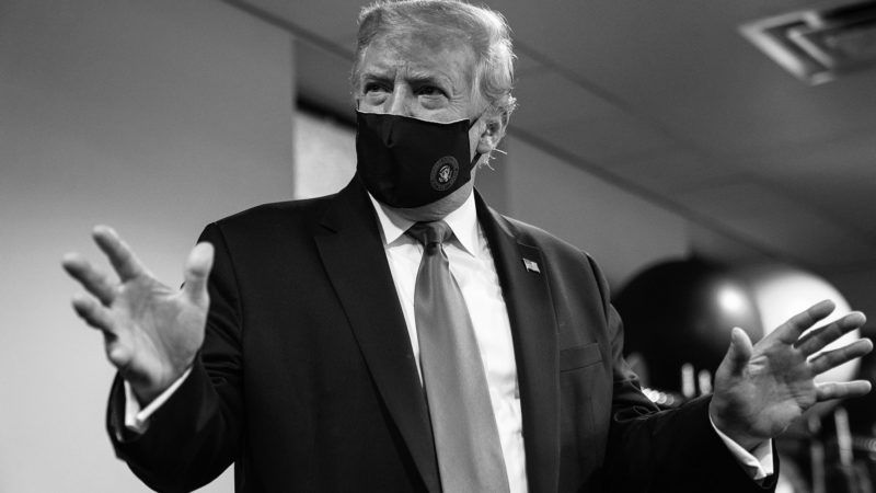 Trump-face-mask-WH