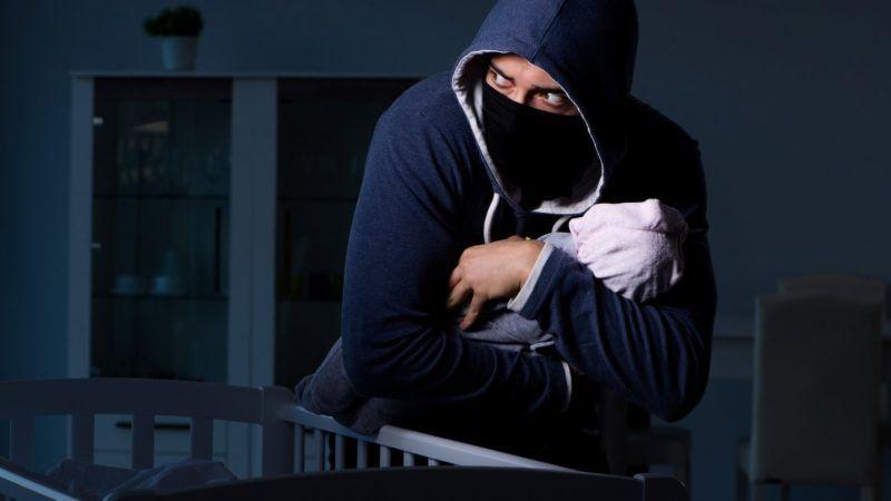 kidnapper_1161x653