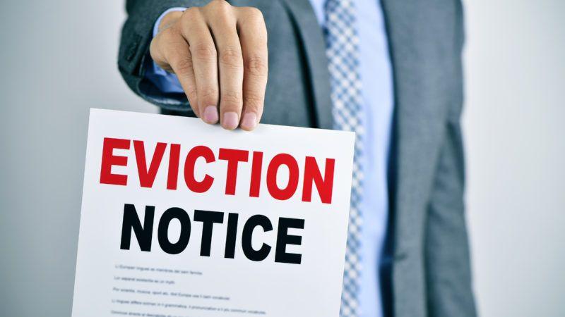 reason-eviction3