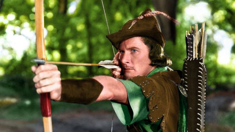 the-adventures-of-robin-hood-1200-1200-675-675-crop-000000