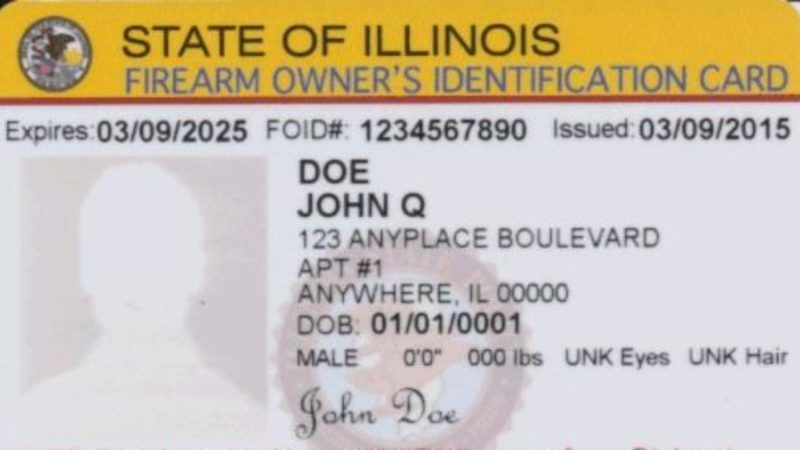 Illinois-FOID-card-ISP-cropped