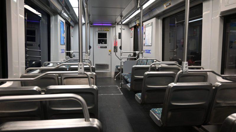 LA-Metro