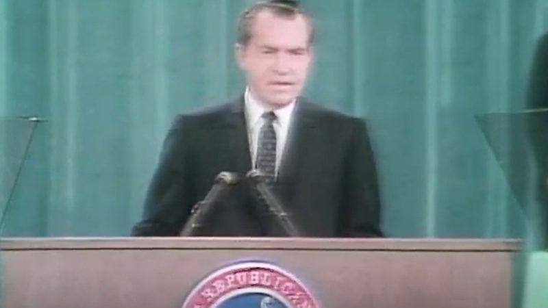 Nixon-1968-RNC-speech