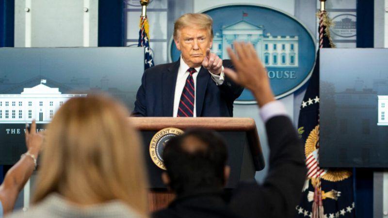 Trump-press-conference-WH