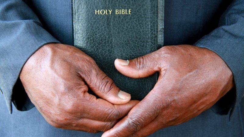 bible_1161x653