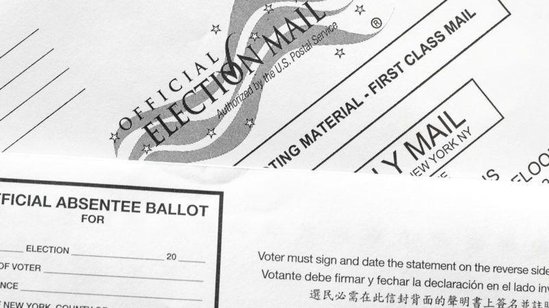 mail-ballot-Newscom