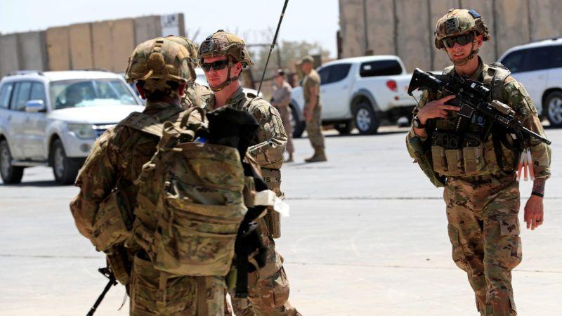 reason-troops
