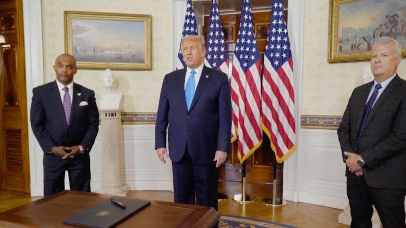 trump-pardon