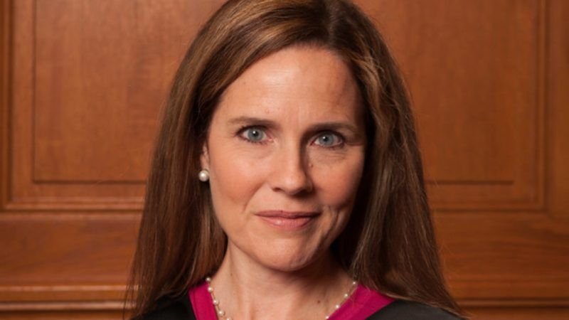 Amy-Coney-Barrett-Newscom