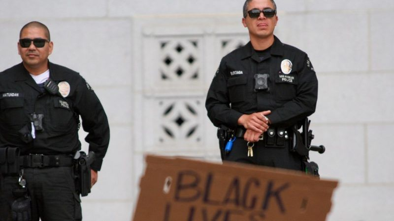 LAPDprotest_1161x653
