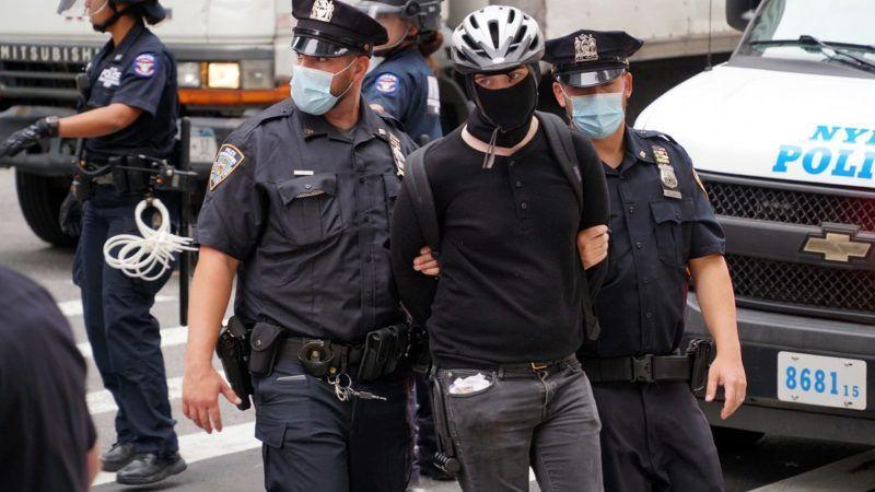 NYPDarrests_1161x653