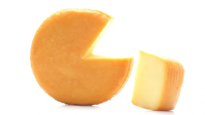cheese_1161x653
