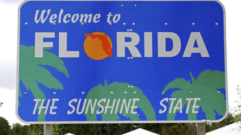 florida-sunshine-state