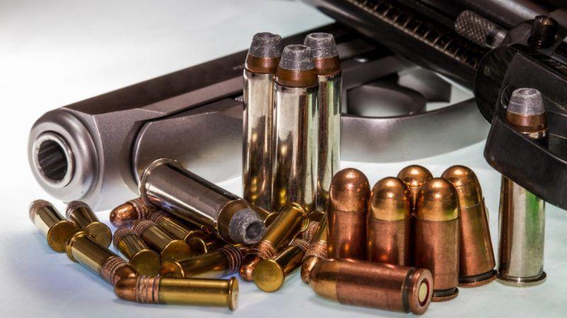 gunsbullets_1161x653