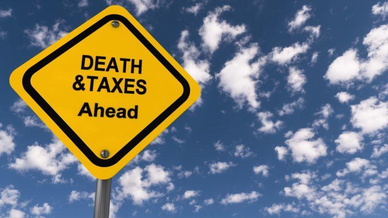 reason-taxes