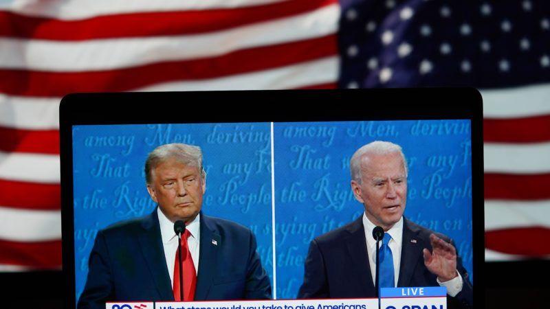 Trump-Biden-debate-10-22-20-Newscom