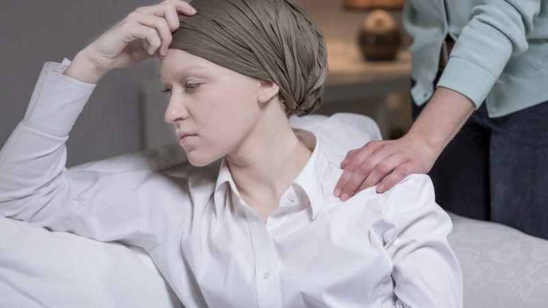 breastcancer_1161x653
