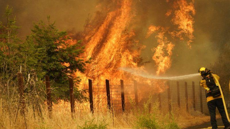 califwildfires_1161x653