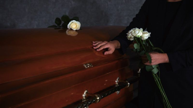 funeral_1161x653