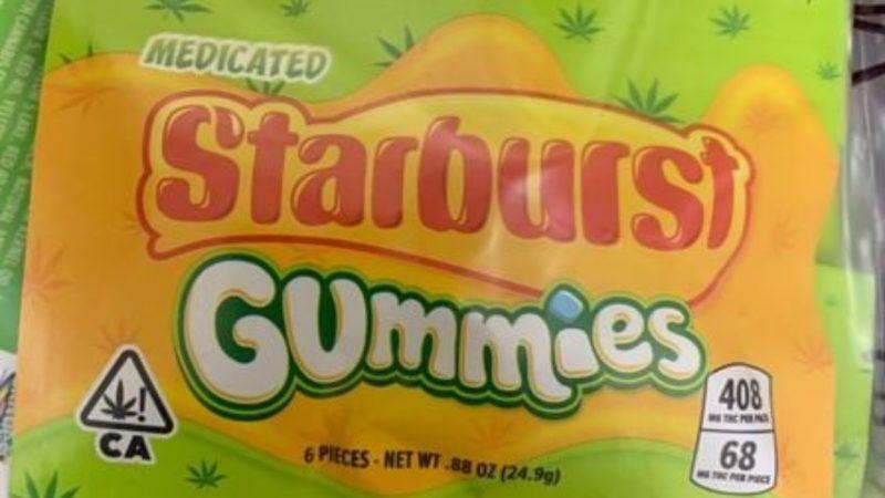 medicated-gummies-ISP