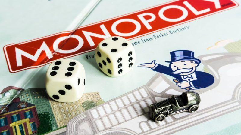 monopolyboard_1161x653