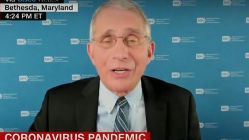 Anthony-Fauci-CNN-11-15-20