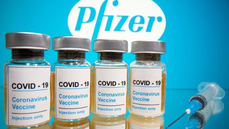 PfizerCovidVaccine