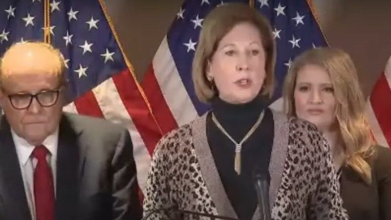 Sidney-Powell-press-conference-11-19-20-YouTube