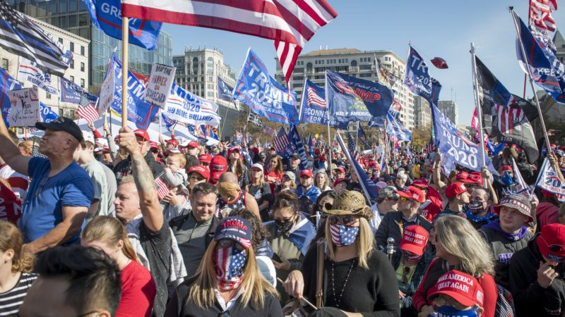 Trump-rally-11-14-20-Newscom