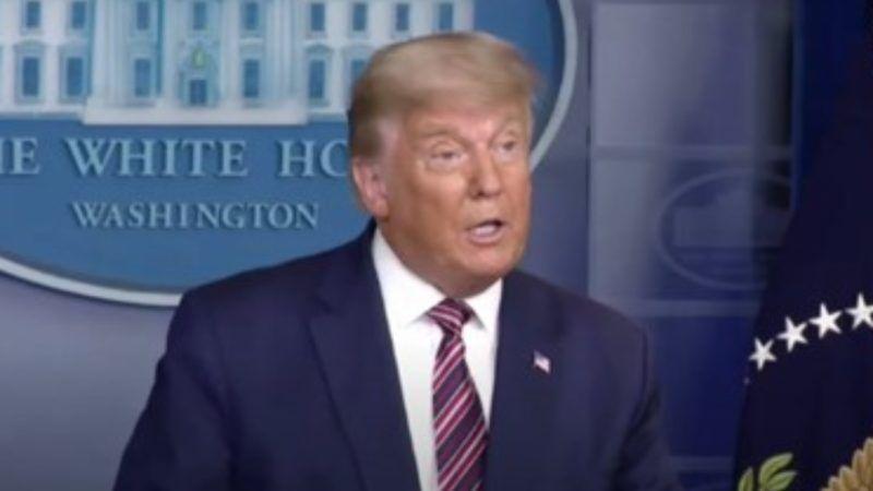 Trump-speech-11-5-20