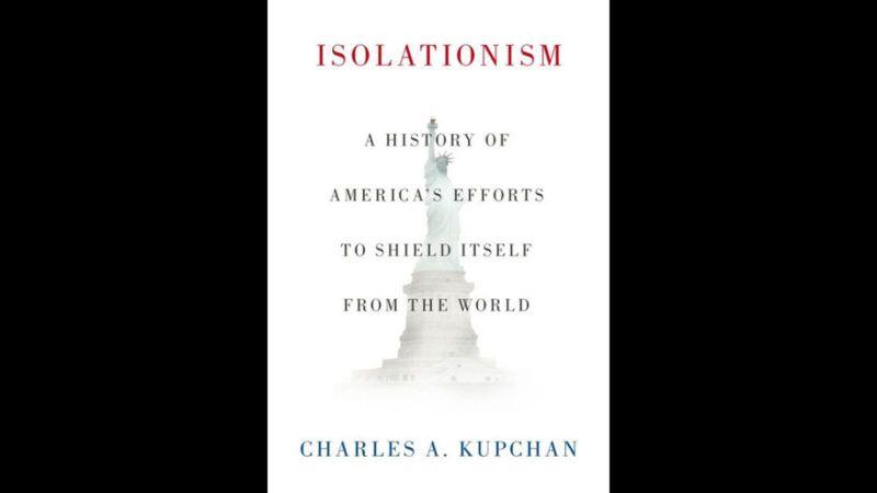 book_americansandtheirforeignentanglements