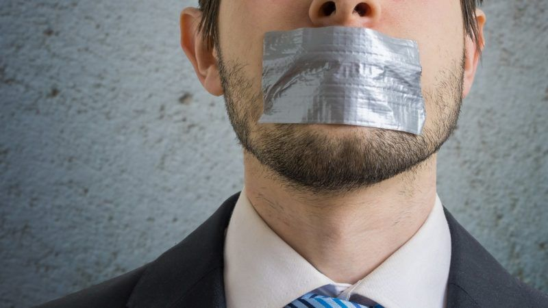 censorshiptape_1161x653