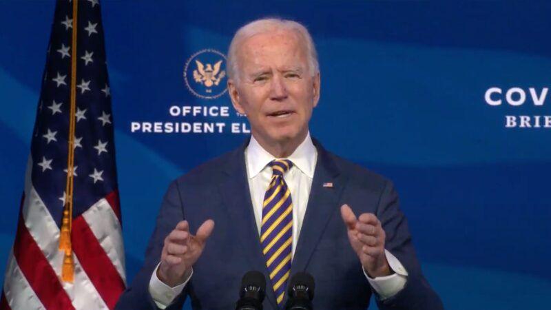 Joe-Biden-12-30-20-Newscom