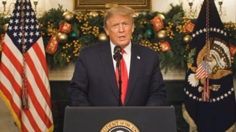 Trump-Facebook-video-12-22-20