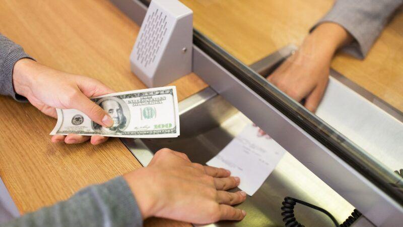 banking_1161x653