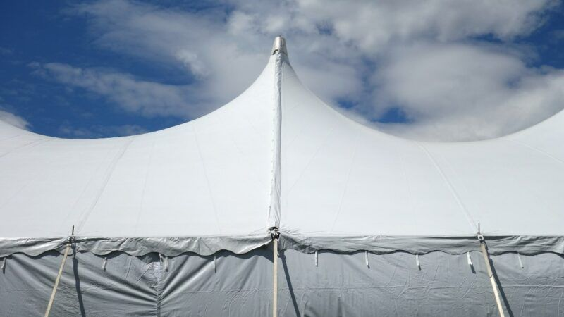 tent_1161x653