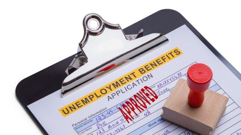 unemployment_1161x653