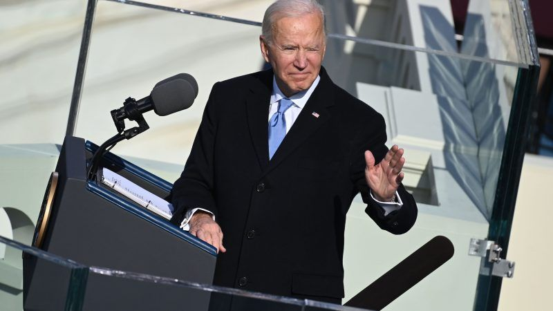 Biden-inauguration-Newscom-cropped