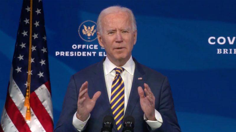Joe-Biden-COVID-briefing-12-30-20