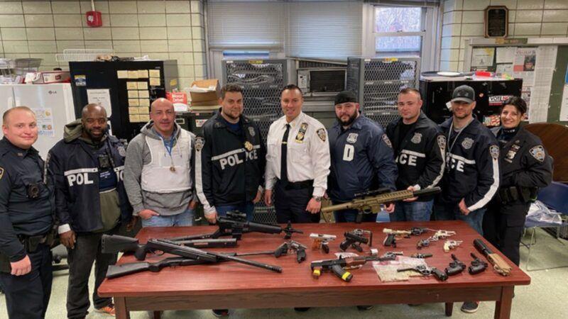 NYPDfakeguns_1161x653