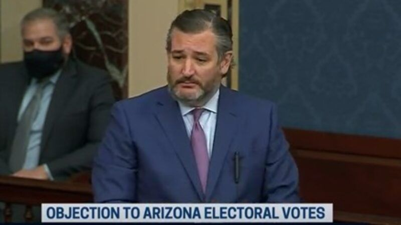 Ted-Cruz-floor-speech-1-6-21