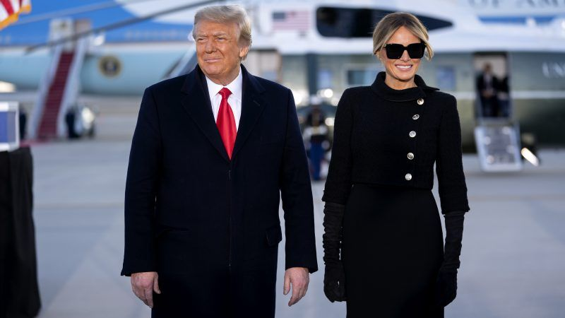 Trump-farewell-1-20-21