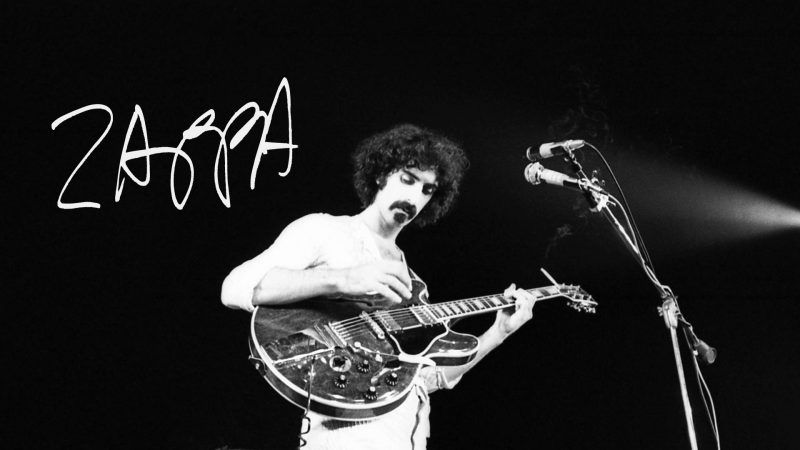 Zappa_YT
